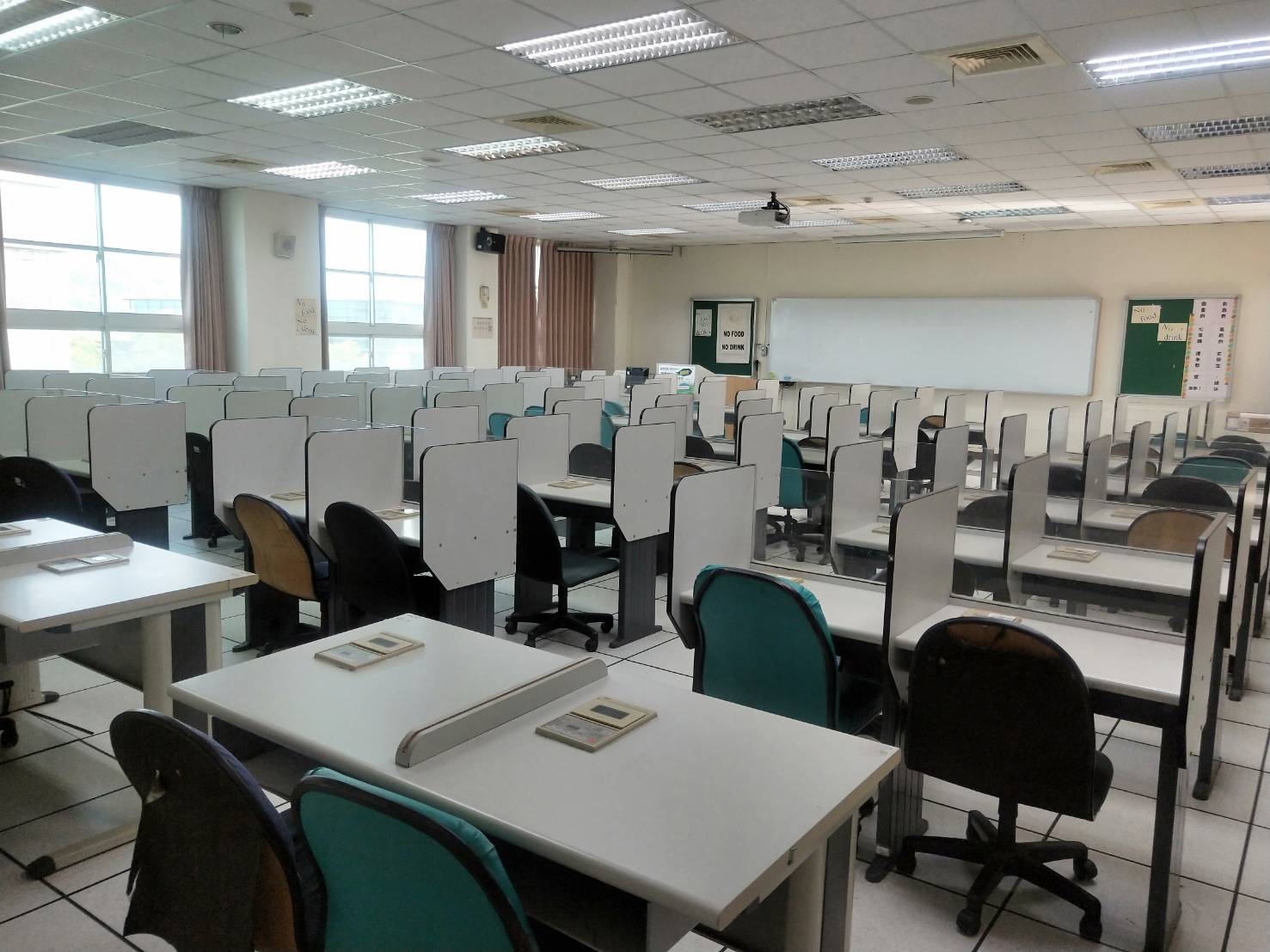 Specialized Language Lab ,M410